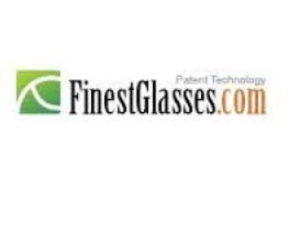 Recensioni Finestglasses