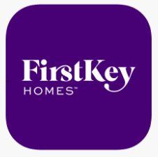 reviews FirstKey Homes