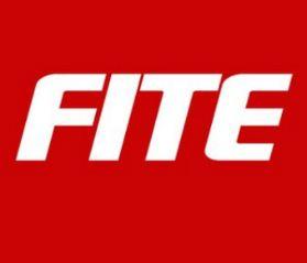 reviews FITE