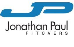 Recensioni Jonathan Paul Fitovers