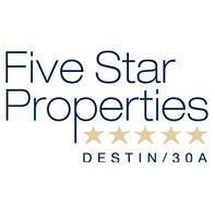 Recensioni Five Star Beach Properties