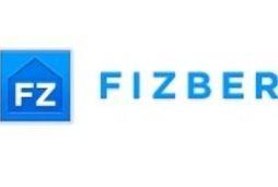 Recensioni Fizber.com