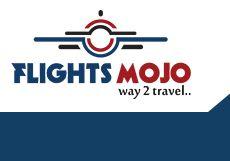 Recensioni Flights Mojo