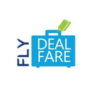 Recensioni FlyDealFare