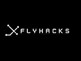 Recensioni Flyhacks