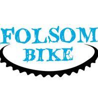 Folsom Bike