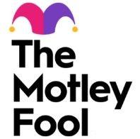 reviews The Motley Fool
