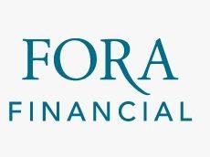 Recensioni Fora Financial