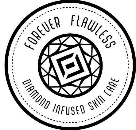 Pareri Forever Flawless Cosmetics