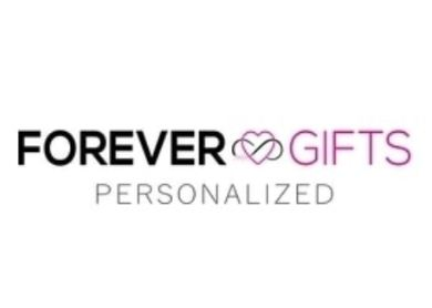 Recensioni Forever Gifts