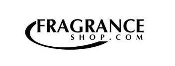 FragranceShop.com