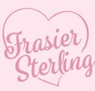 Recensioni Frasier Sterling
