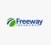 reviews Freeway Insurance
