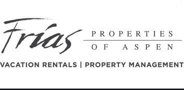 Recensioni Frias Properties of Aspen