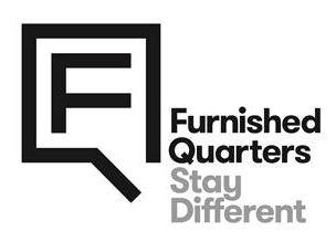 Recensioni Furnished Quarters