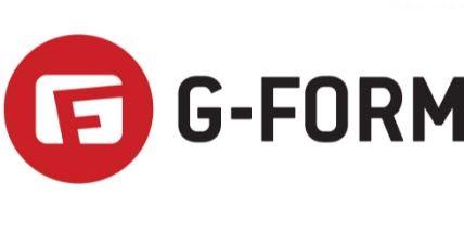 Recensioni G-Form