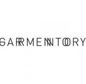 Recensioni Garmentory