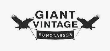 Recensioni Giant Vintage Sunglasses