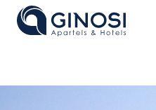 Recensioni Ginosi Apartels & Hotels