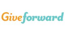 Recensioni GiveForward