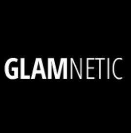 reviews Glamnetic