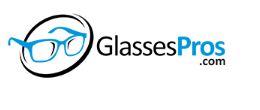 Recensioni GlassesPros.com