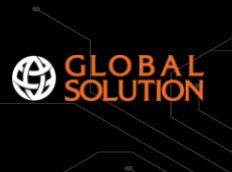 reviews Global Solution