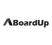 BoardUp