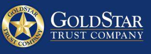 reviews GoldStar Trust Company