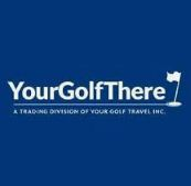 Recensioni Your Golf There