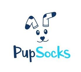 Reviews PupSocks