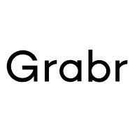 Recensioni Grabr