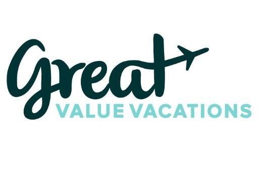 Recensioni Great Value Vacations