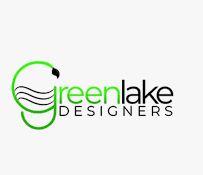 Recensioni Green Lake Designers