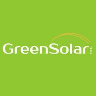 Recensioni Green Solar Technologies