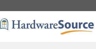 Recensioni Hardware Source