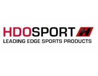 Recensioni HDO Sport