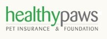 reviews Healthy Paws Pet Insurance & Foundation