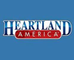 Recensioni Heartland America