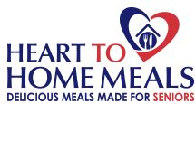 Recensioni Heart to Home Meals