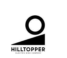 Hilltopper Electric Bike Company