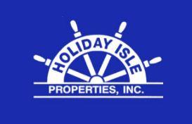 Recensioni Holiday Isle Properties