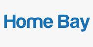 reviews Home Bay