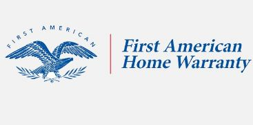 reviews First American Home Warranty