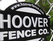 Pareri Hoover Fence