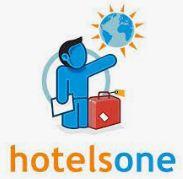 Recensioni HotelsOne