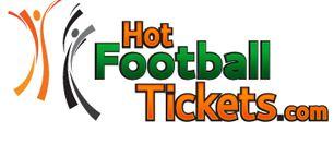 reviews Hot Football Tickets