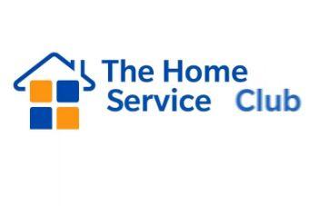 reviews The Home Service Club