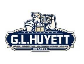 Recensioni G.L. Huyett