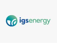Recensioni  IGS Energy